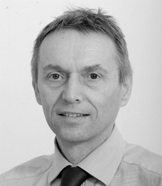Maurice Bourne: Director