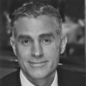 Phil Harris: Director