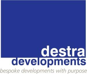 Destra Logo