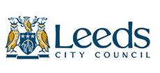 leeds-city-council-w300h168