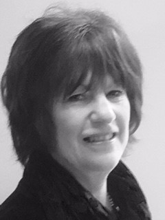 Lilian Dalton: Property Manager