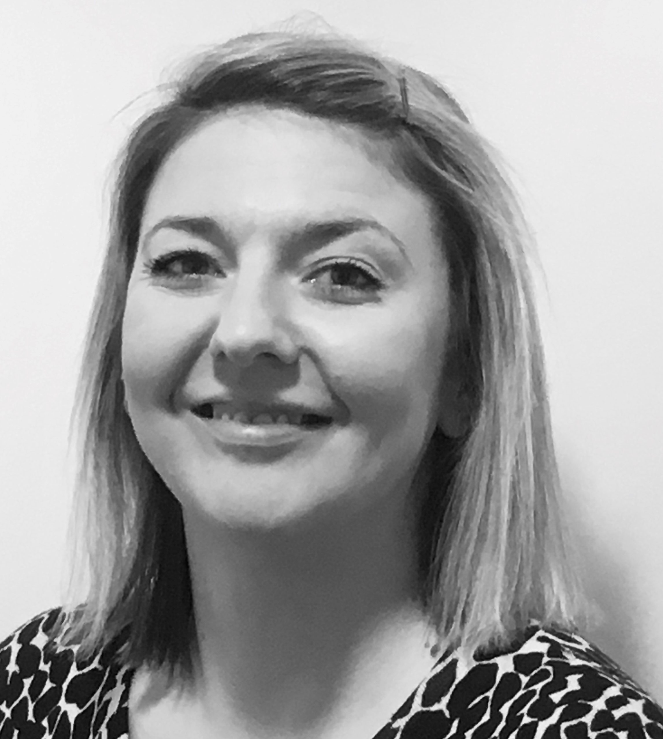 Hannah Furness MRICS: Interim Head of Health Estate Consultancy