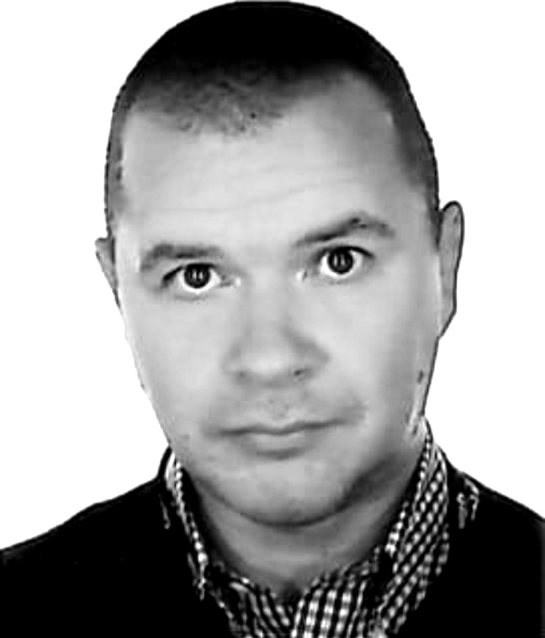 Tim Baker: Programme Manager