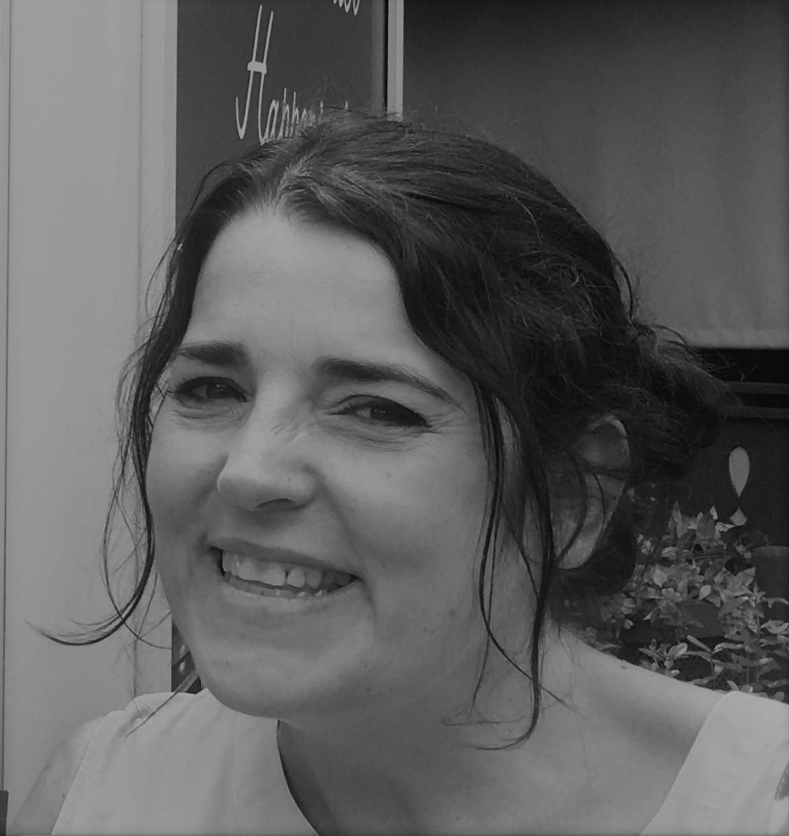 Kim McNaught BSc (Hons), FCPFA: Senior Consultant